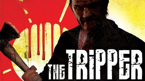 The Tripper (2006) Watch Full Movie Streaming Online