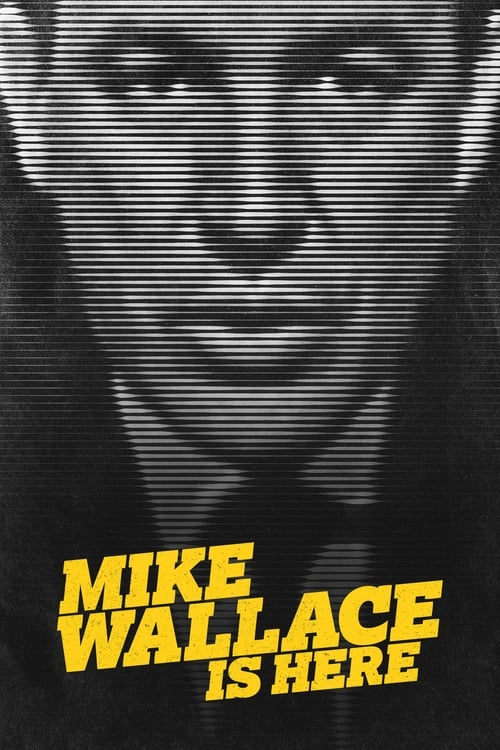 watch Mike Wallace Is Here full movie online stream free HD
