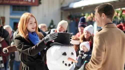 Christmas on Honeysuckle Lane (2018) Watch Full Movie Streaming Online