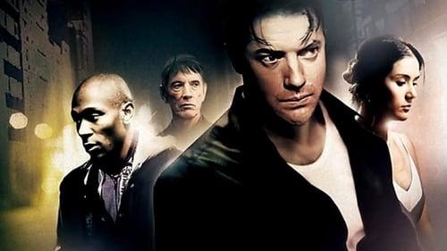 Voyage jusqu'au bout de la nuit (2006) Watch Full Movie Streaming Online
