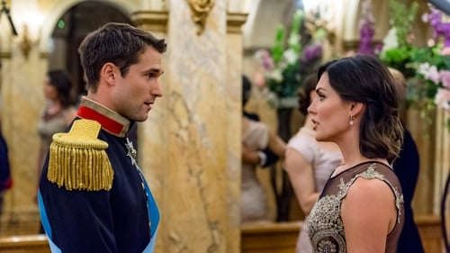 My Summer Prince (2016) Watch Full Movie Streaming Online