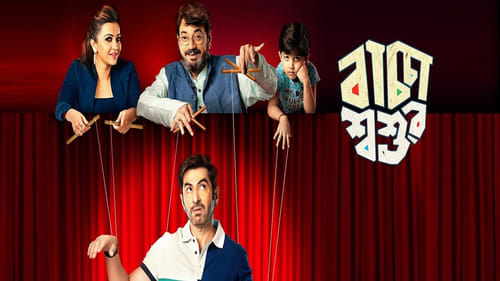 Baccha Shoshur (2019) Watch Full Movie Streaming Online