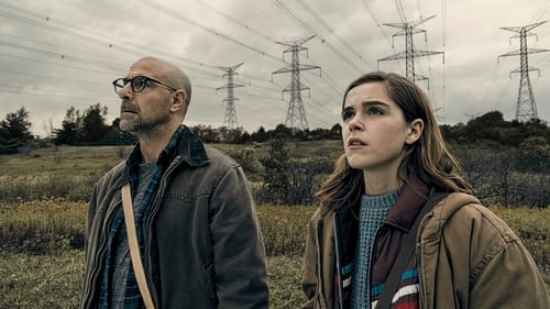 The Silence (2019) Watch Full Movie Streaming Online