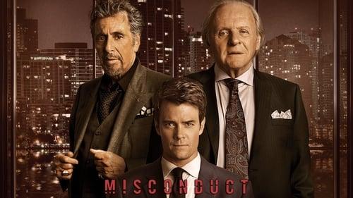 Corrupción y poder (2016) Película Completa en español Latino