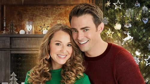 Christmas Made to Order (2018) Watch Full Movie Streaming Online