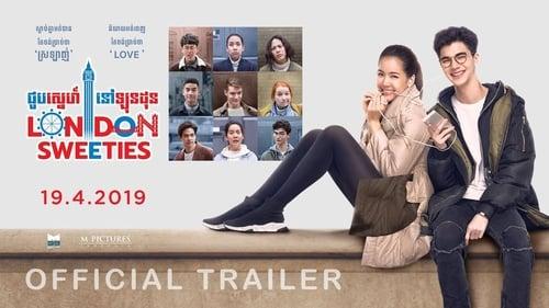 London Sweeties (2019) Watch Full Movie Streaming Online