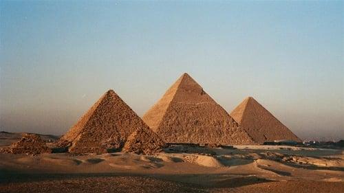Mysteries of Egypt (1998) Streaming Vf en Francais