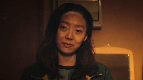 新喜剧之王 (2019) Watch Full Movie Streaming Online