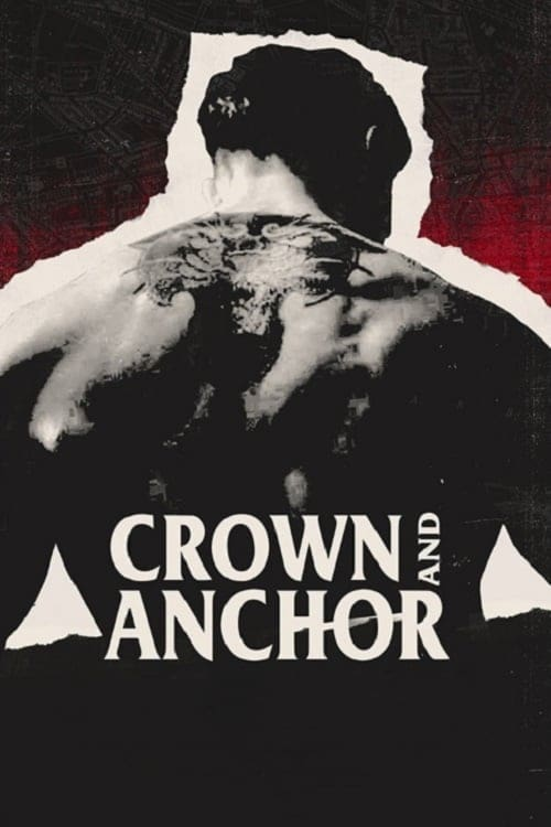 watch Crown and Anchor full movie online stream free HD