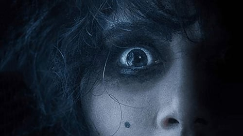 Suzzanna: Buried Alive (2018) Watch Full Movie Streaming Online