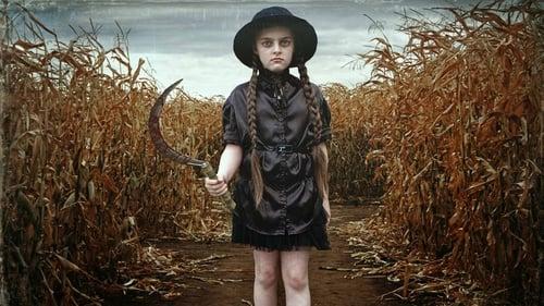 Children of the Corn: Runaway (2018) Watch Full Movie Streaming Online