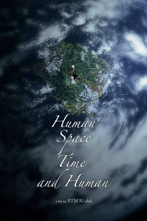 watch Human, Space, Time and Human full movie online stream free HD