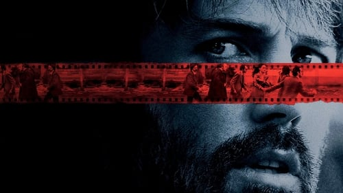 Argo (2012) Watch Full Movie Streaming Online