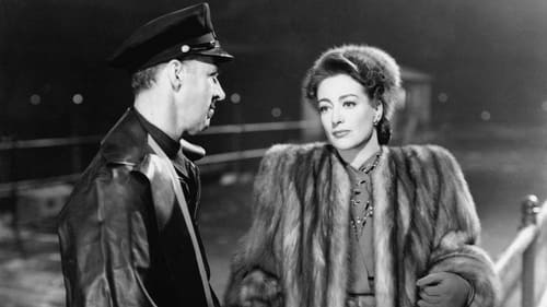 Mildred Pierce (1945) Watch Full Movie Streaming Online