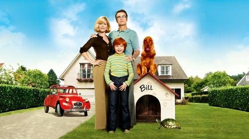 Boule & Bill (2013) Watch Full Movie Streaming Online