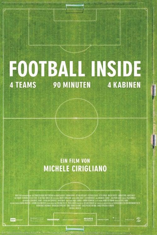 Football Inside