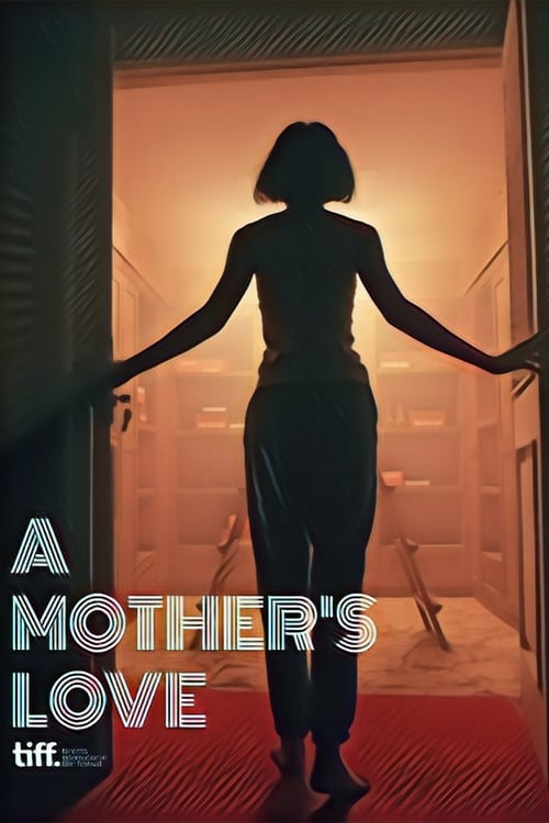 Folklore: A Mother's Love (2018) Poster