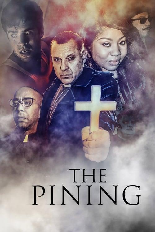 watch The Pining full movie online stream free HD