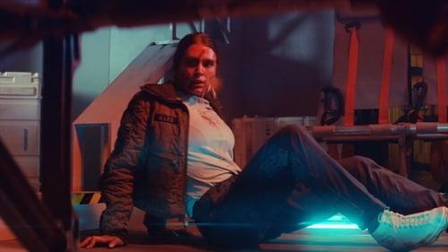 Alien: Alone (2019) Watch Full Movie Streaming Online
