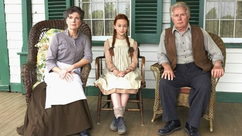 Anne of Green Gables (2016) Watch Full Movie Streaming Online