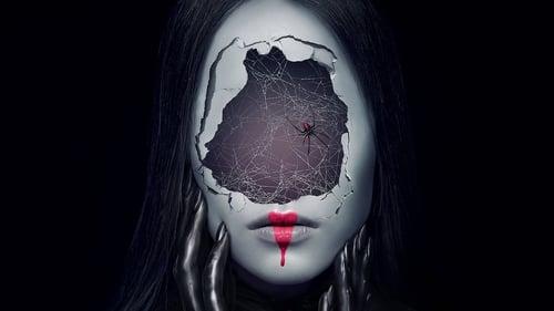 Assistir American Horror Stories (2021) S01E04 – 1×04 – Legendado