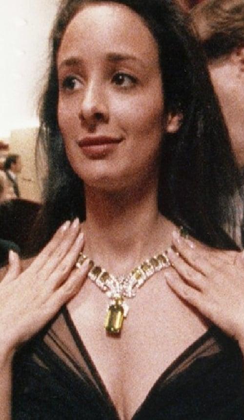 Regarder Dealers Among Dealers (1995) le film en streaming complet en ligne