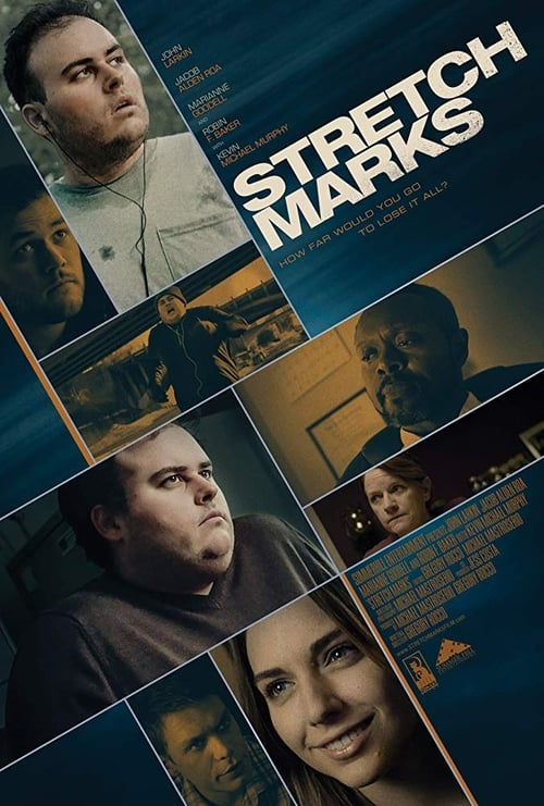 watch Stretch Marks full movie online stream free HD