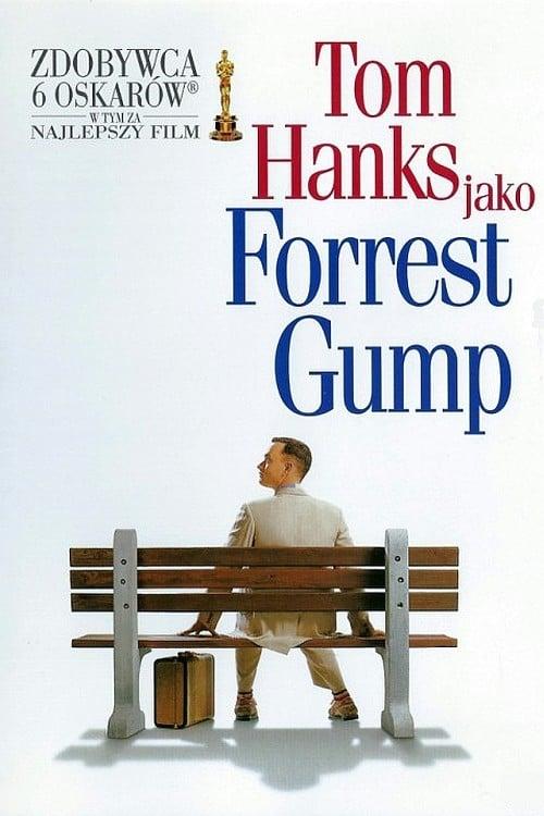 Forrest Gump-online-cda-lektor-pl