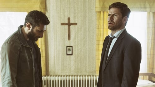 A Conspiracy of Faith (2016) Watch Full Movie Streaming Online