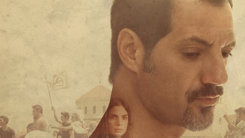 The Insult (2018) Watch Full Movie Streaming Online
