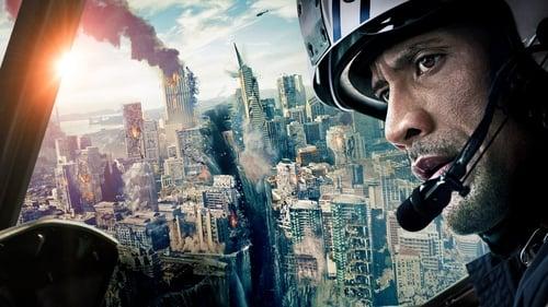 San Andreas (2015) Regarder film gratuit en francais film complet streming gratuits full series