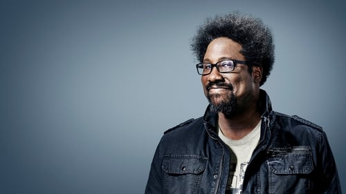 W. Kamau Bell: Private School Negro (2018) Watch Full Movie Streaming Online