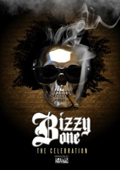 Bizzy Bone - The Celebration (1970) PelículA CompletA 1080p en LATINO espanol Latino