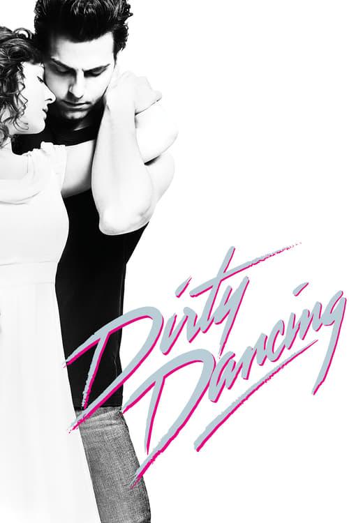 Dirty Dancing (2017) Teljes Film Magyarul Online HD