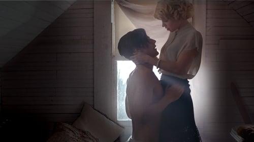 The Lover in the Attic (2018) Streaming Vf en Francais