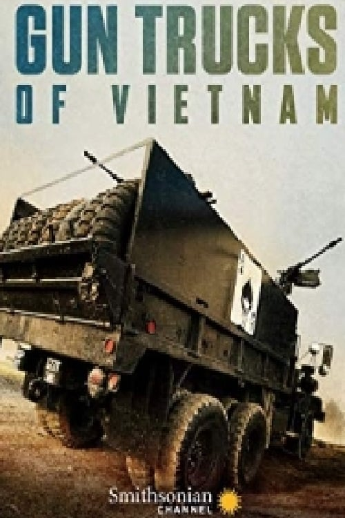 watch Gun Trucks of Vietnam full movie online stream free HD