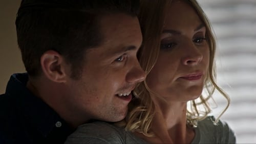 Lethal Admirer (2018) Watch Full Movie Streaming Online