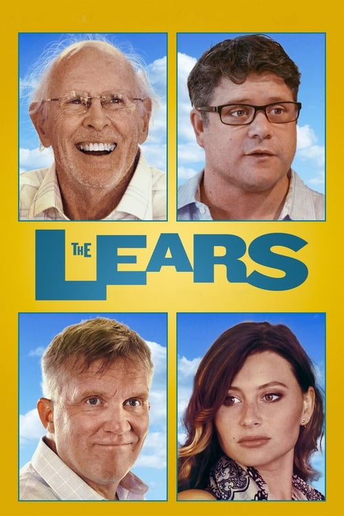 watch The Lears full movie online stream free HD