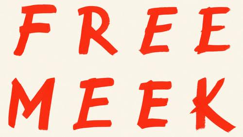 Assistir Free Meek S01E05 – 1×05 – Legendado