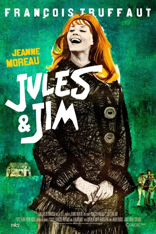 jules and jim watch online free