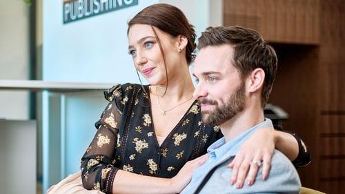 The Dating List (2019) Voller Film-Stream online anschauen