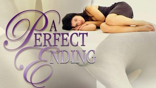 Descarger A Perfect Ending 2012 Pelicula En Linea En Espanol Latino Online Bluray Hd 720