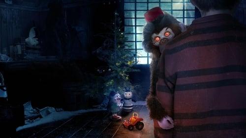 Toys of Terror (2020) Regarder film gratuit en francais film complet streming gratuits full series