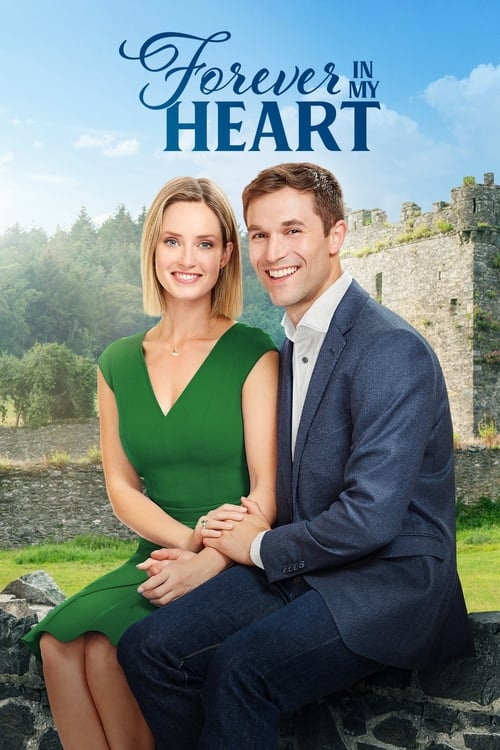 watch Forever in My Heart full movie online stream free HD