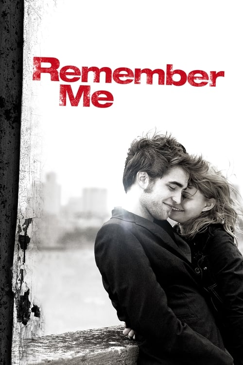 Nezabudni na mňa