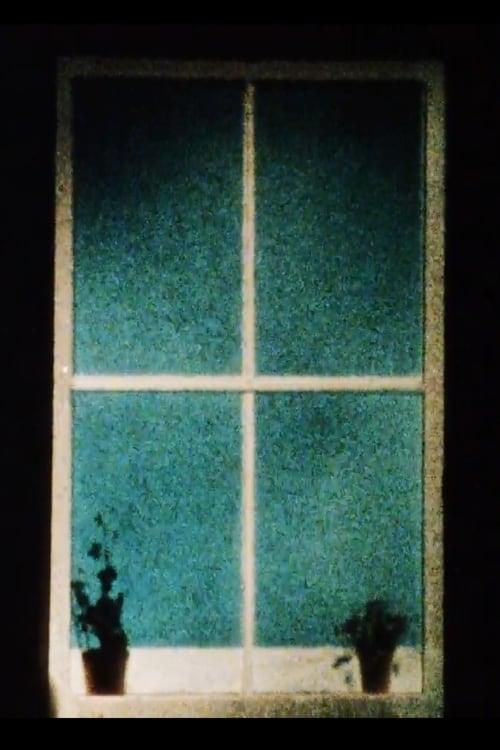 Windowframe 1976
