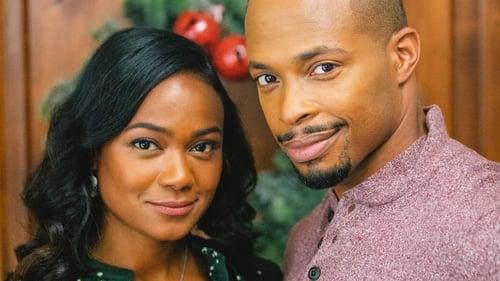 Jingle Belle (2018) Watch Full Movie Streaming Online