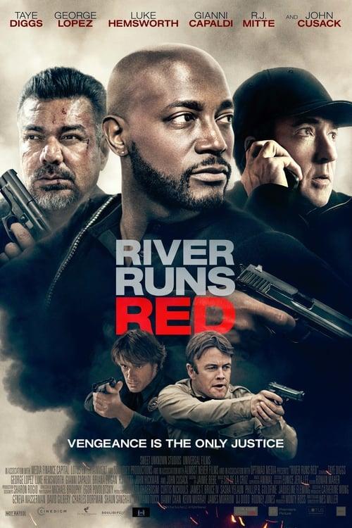 watch River Runs Red full movie online stream free HD