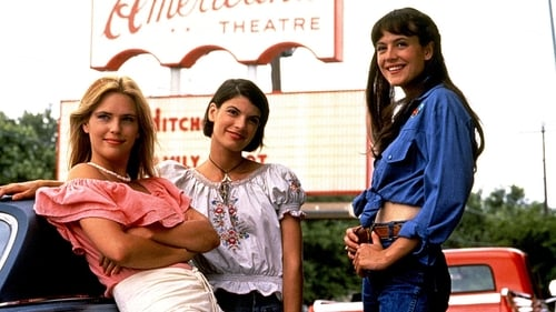 Dazed and Confused (1993) Watch Full Movie Streaming Online