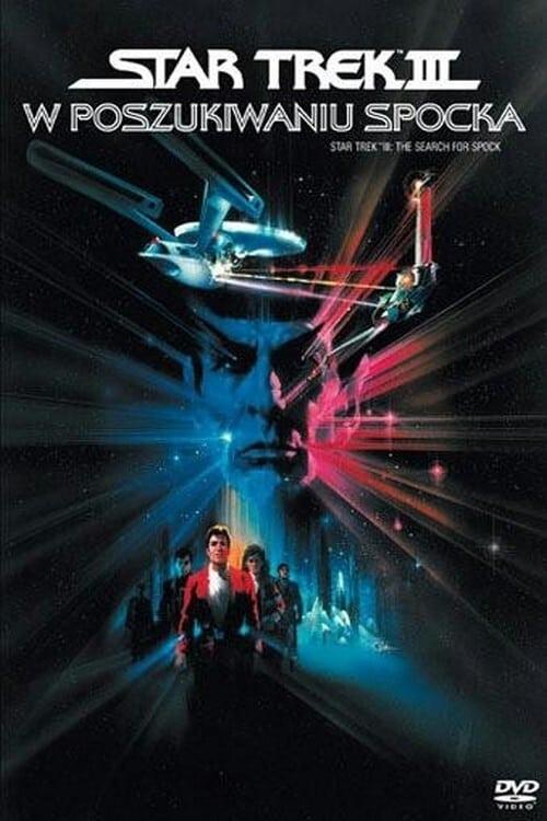 Star Trek 3: W poszukiwaniu Spocka-online-cda-lektor-pl